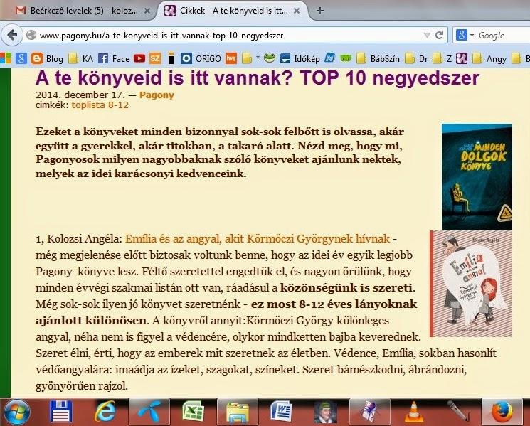 http://www.pagony.hu/a-te-konyveid-is-itt-vannak-top-10-negyedszer