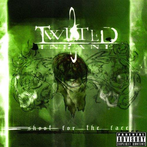 фильм twisted vision 4