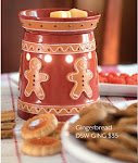 Scentsy - Click photo to Purchase