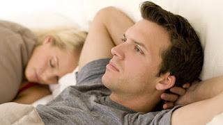 Ansia da Prestazione Sessuale Maschile: Cause e Soluzioni