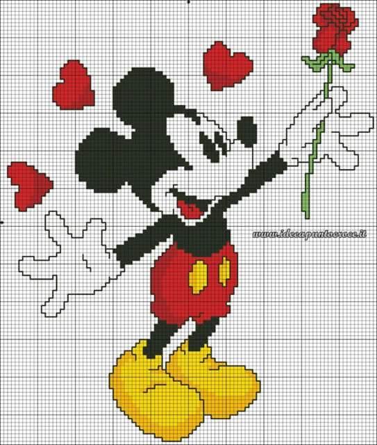 Mickey Mouse On Pinterest Disney Mickey Mouse Disney