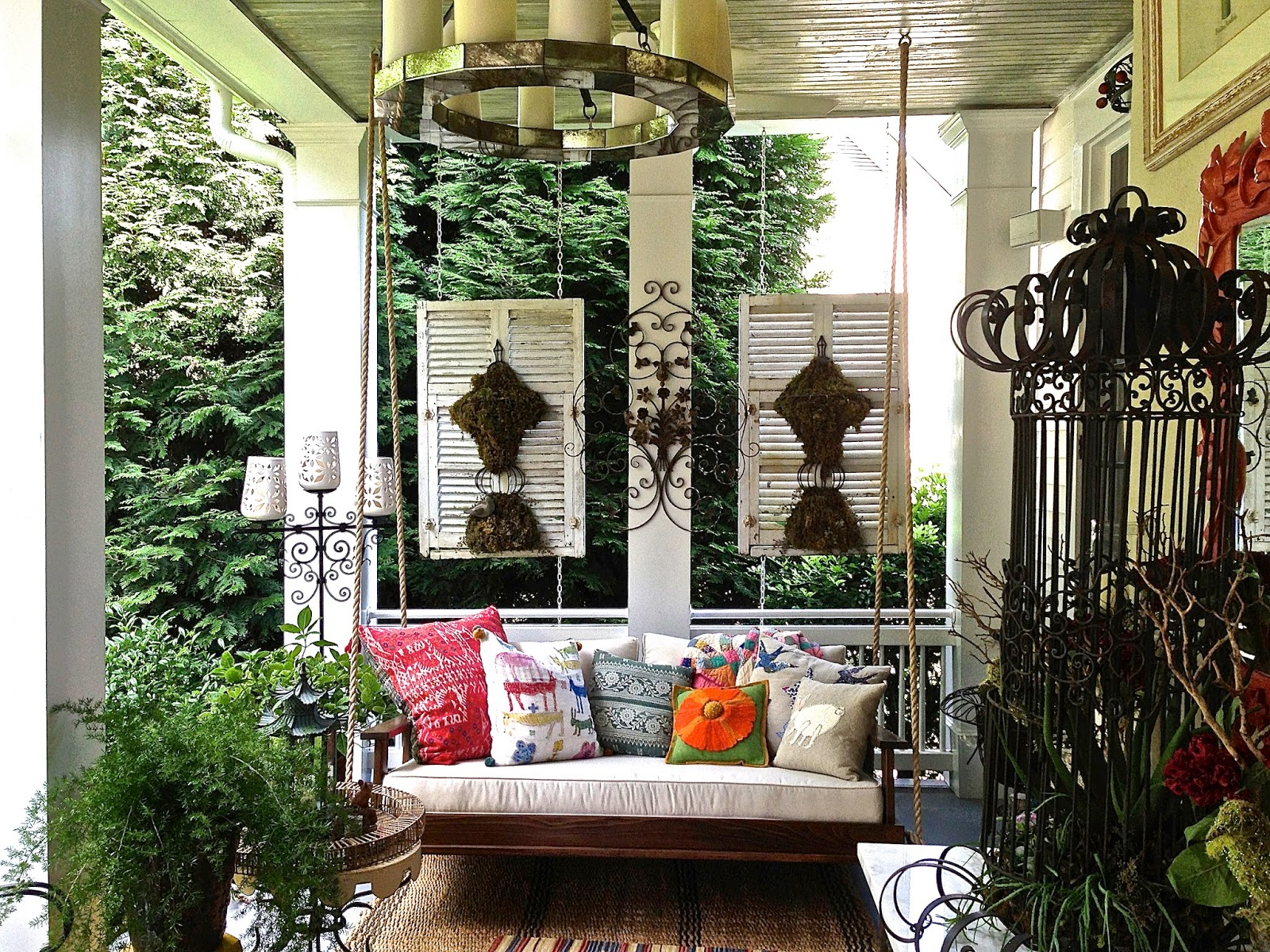 swing porch front with free royalty of image old photos stock photo abandoned