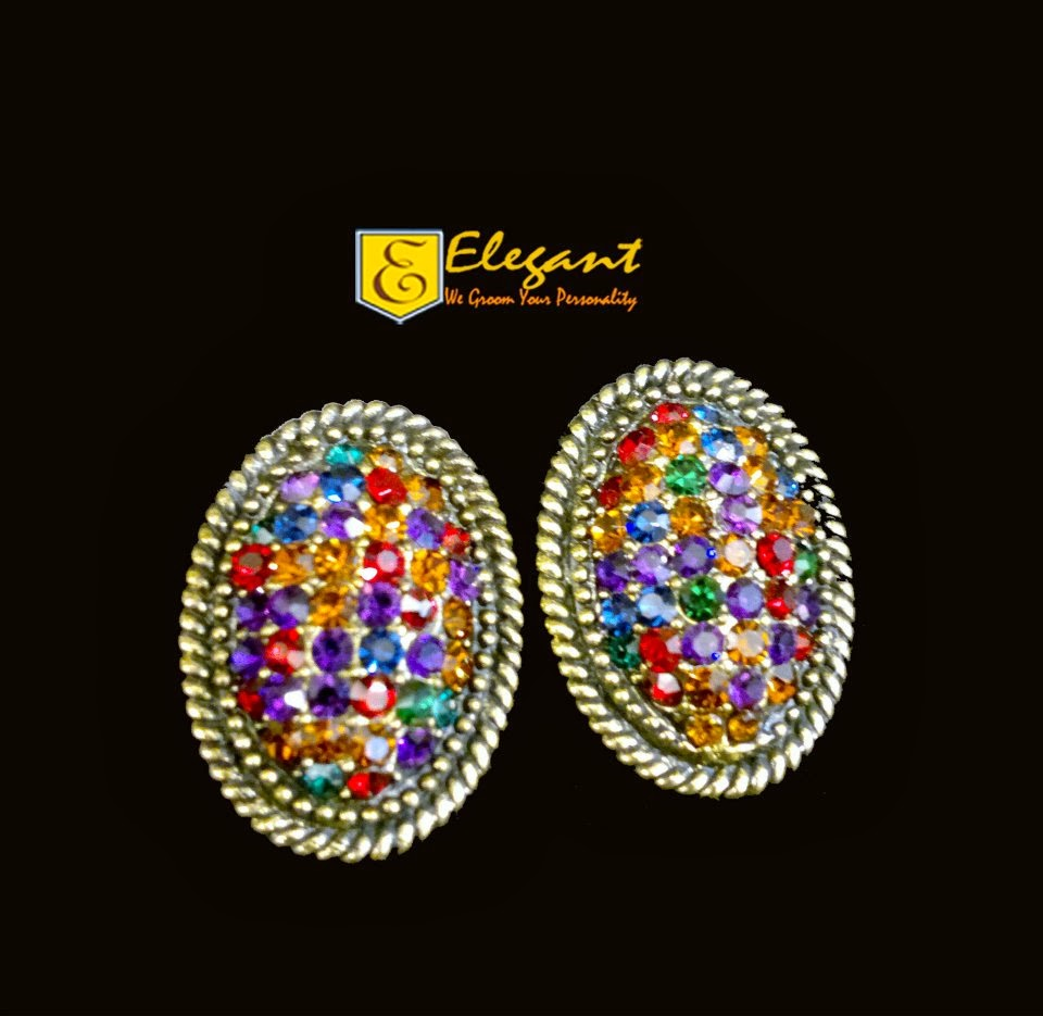 Most Attractive & Beautiful Elegant Artificial Jewellery ...