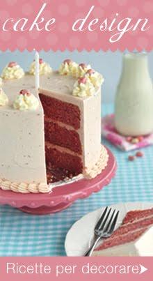 Decora le tue torte
