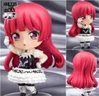 Nendoroid Co-de PriPara Sophy Hojo White Swan Co-de