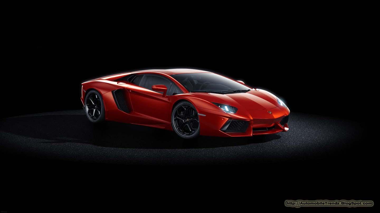 http://2.bp.blogspot.com/-6DnAUTX0Heg/UTH8NuueKhI/AAAAAAAAUPk/XcgBb6yt3jE/s1600/Red+Lamborghini+Wallpaper.jpg