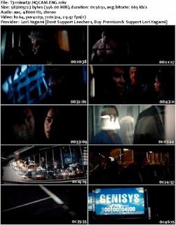 Screenshot Terminator Genisys (2015)