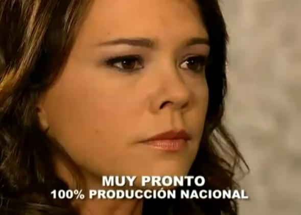 Lunes, 14 de noviembre de 2011/ Perú