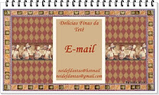 E-mail's