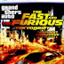GTA - Tokyo Drift full