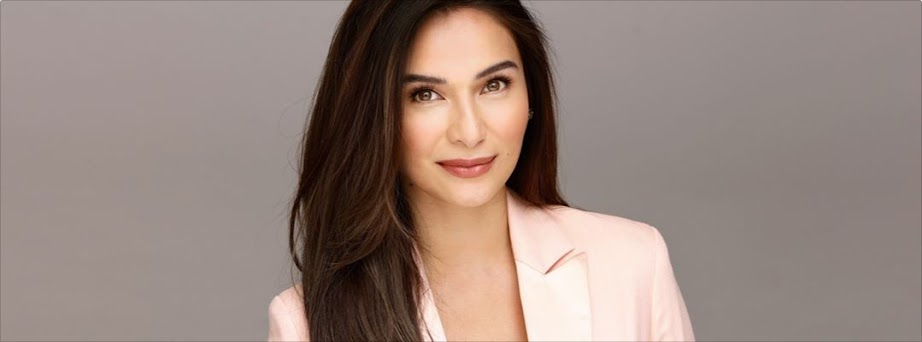 Jennylyn Mercado News