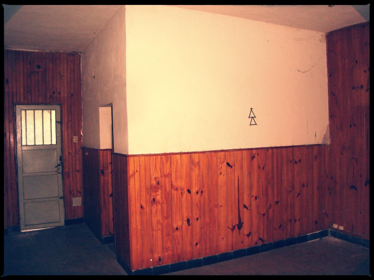 Vittorina disegno entablonado machimbrado - Tratamiento de humedades en paredes ...