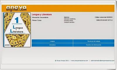 http://www.edistribucion.es/anayaeducacion/8420032/index.html