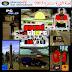 تحميل لعبة جاتا المصرية GTA egypt