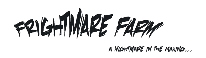 Frightmare Farm