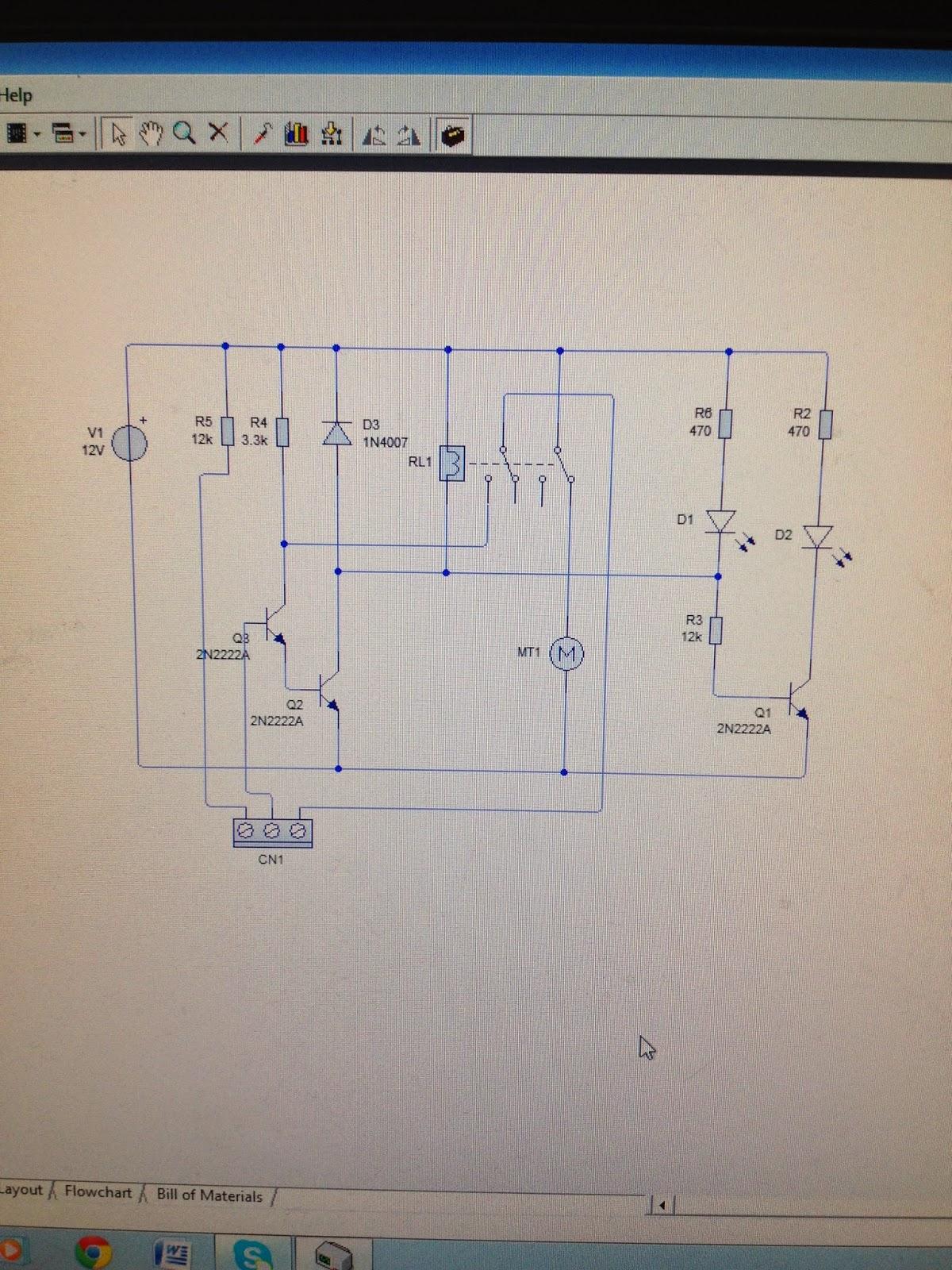 Circuito Tanque : Calaméo desventajas y ventajas de circuito en serie