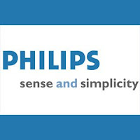 """Philips"" Hiring Freshers As Technical Specialist @ Bangalore"