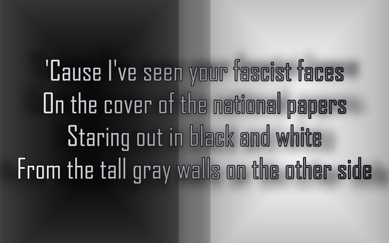 Bruno Mars Lazy Song Lyrics