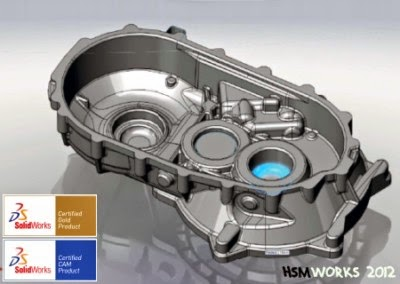HSMWorks-2012-for-SolidWorks