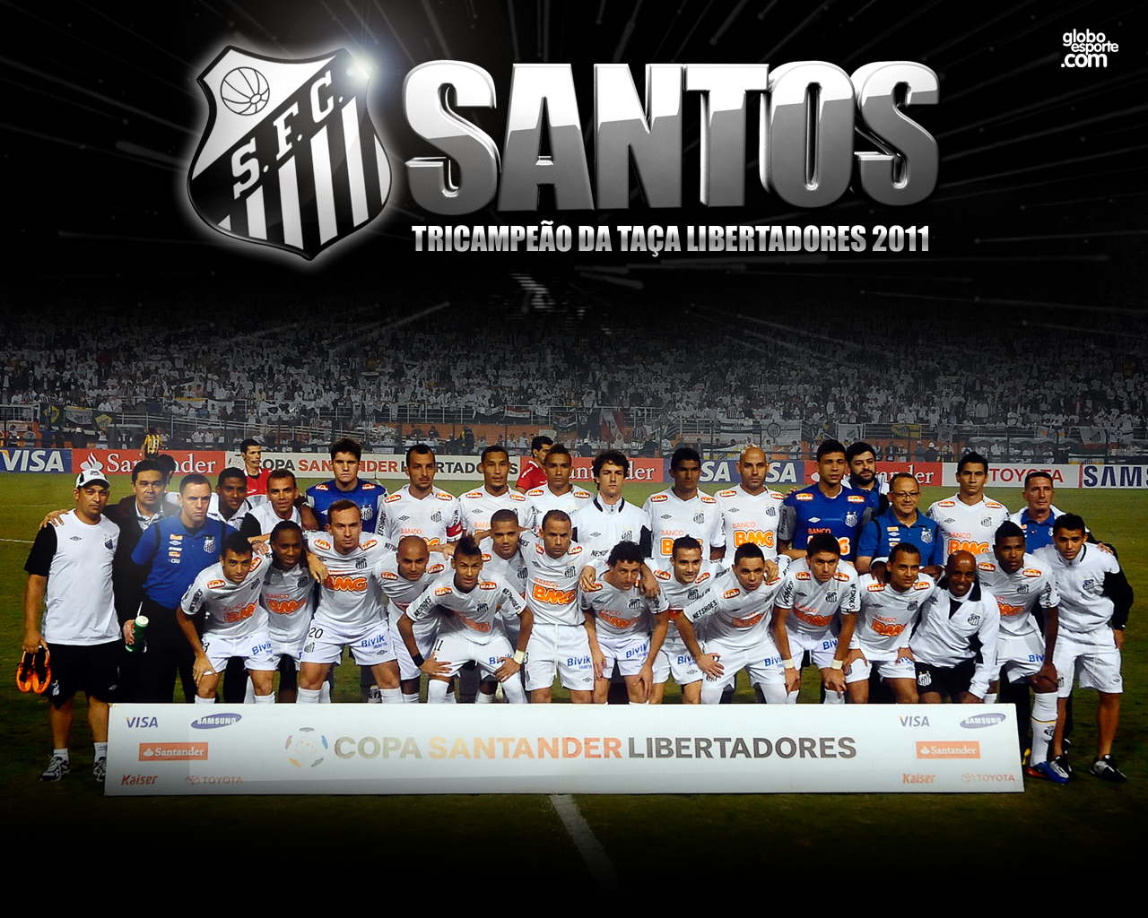 http://2.bp.blogspot.com/-6DvU0WEfY28/TgMj6pP_RbI/AAAAAAAACAc/RvsSQNQaiuk/s1600/wallpapers_Santos_3.jpg