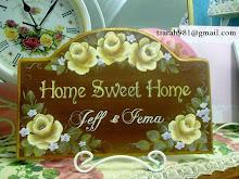 jeff & Iema