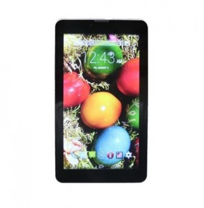 Amazon : Buy Sansui ST71 Calling Tablet Rs. 3,999 only