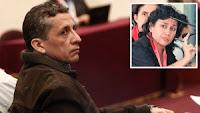 [[Nuevo]] Jueza que sentenció a Antauro Humala fue separada del Poder Judicial