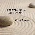 TERAPIA DE LA RESPIRACIÓN