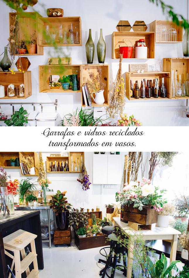 dica-de-site-uma-loja-de-flores-do-outro-lado-do-mundo-1