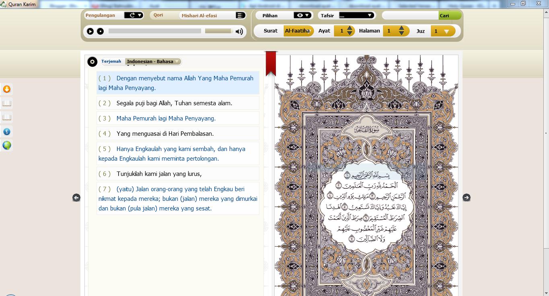http://2.bp.blogspot.com/-6DyH-EZWF9I/UxPfayMkDKI/AAAAAAAAAk0/1smMmaZWsEA/s1600/Ayat_Holy+Quran.PNG