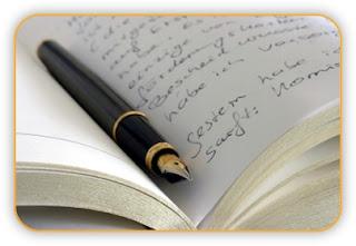 о чем писать в блогах
