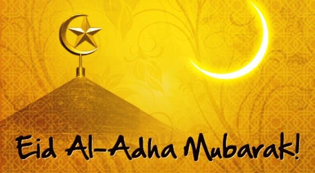 Kumpulan SMS Ucapan Selamat Idul Adha 2015 1436 H Terbaru