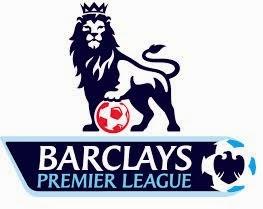 Liga Inggris, Favorit Para Penggila Bola