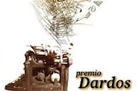 Premio Dardo ortogado por Nechy