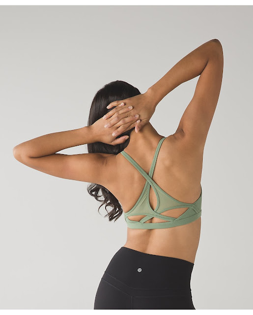 lululemon beyond-boundaries-bra