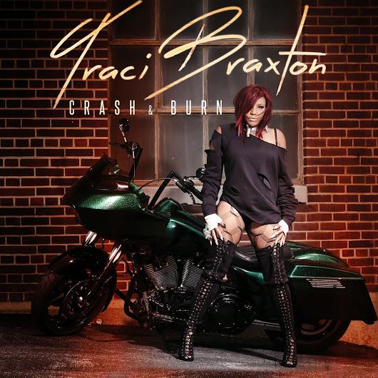 Álbum 2014