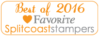 SCS Best of Favorites 2016