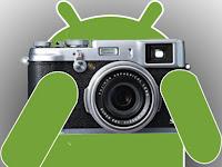 Beberapa Fungsi Kamera Pada Smartphone Android