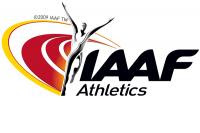 IAAF Official website