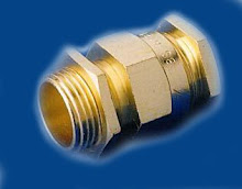 Cable Gland fitting GUIDE on VIDEO