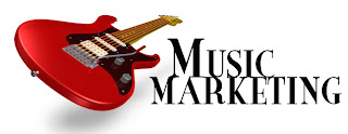 Music Marketing image from Bobby Owsinski's Music 3.0 blog