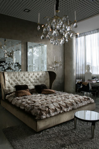 Romantic Bedroom Decorating Ideas Bedroom