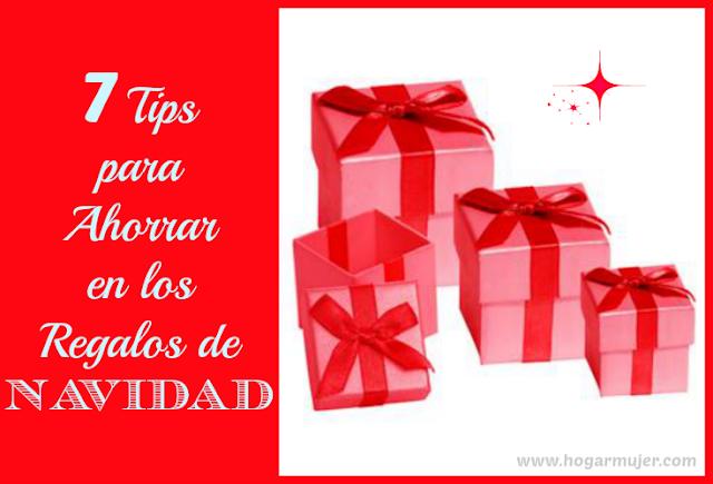 #tips #ahorros