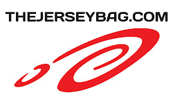 The Jersey Bag