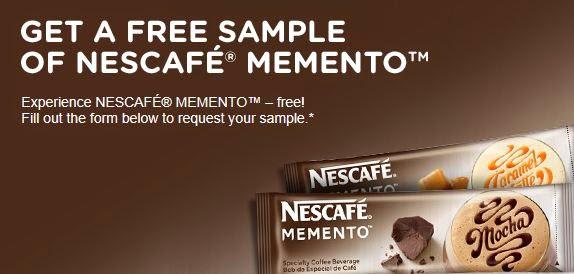 http://memento.nescafeusa.com/request-a-sample/881