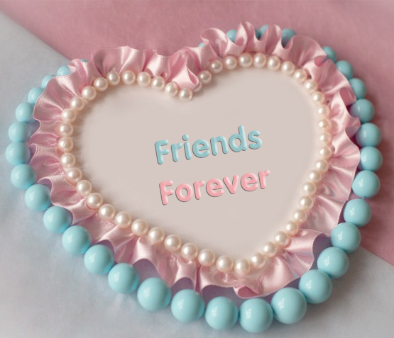 Awesome images about friendship bracelets - I Love My Friends Display Pictures Awesome Dp