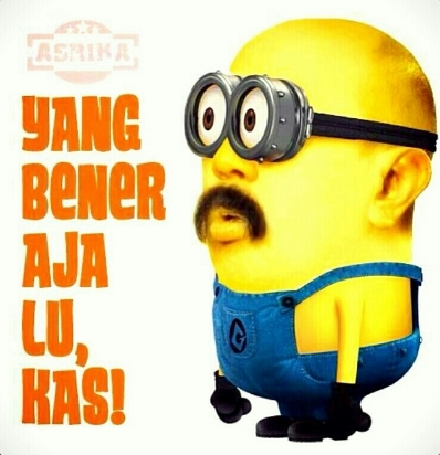 despicable me 2 indro