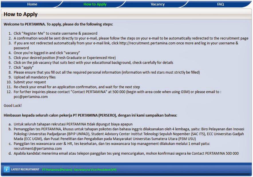 lowongan-kerja-semarang-bumn-pertamina-terbaru-april-2014
