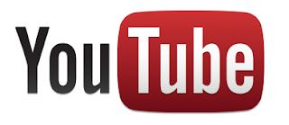 Youtube поднови контракта си с Vevo