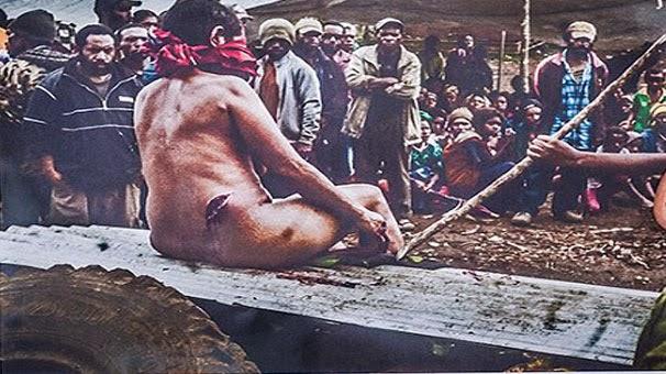 Çizgi film porno  Sürpriz Porno Hd Türk sex sikiş